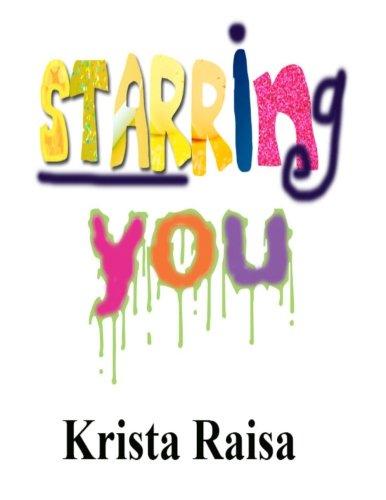 9781516863013: Starring, You: A Self-Love Guide