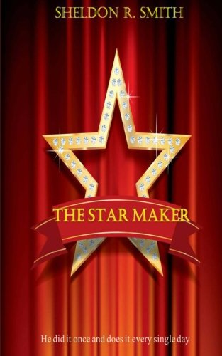 9781516864911: The Star Maker