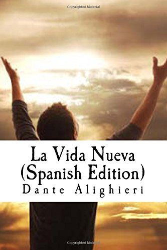 9781516872213: La Vida Nueva (Spanish Edition)