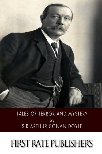 9781516872329: Tales of Terror and Mystery