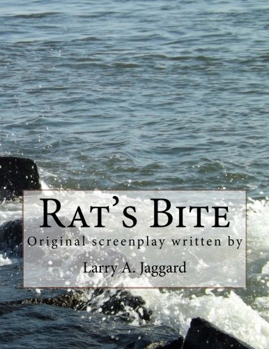 9781516872718: Rat's Bite