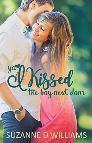 9781516879472: I Kissed The Boy Next Door