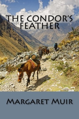 9781516879540: The Condor's Feather