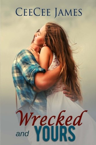 9781516879601: Wrecked and Yours (Second Chance) (Volume 1)