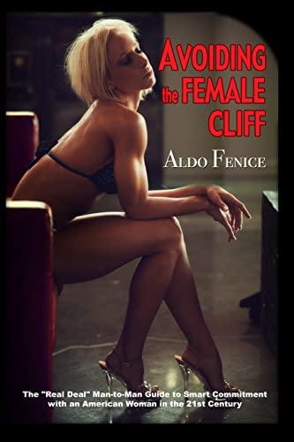 9781516879861: Avoiding The Female Cliff: The