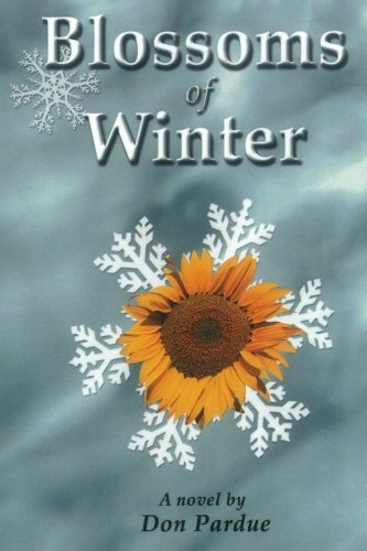 9781516880577: Blossoms of Winter