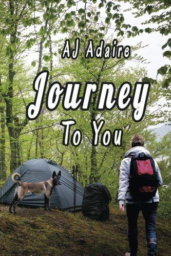 9781516881765: Journey To You