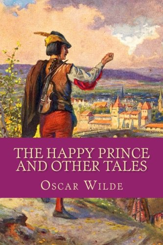 9781516885350: The Happy Prince And Other Tales