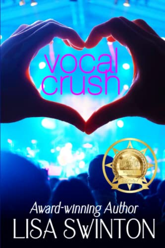 9781516900602: Vocal Crush