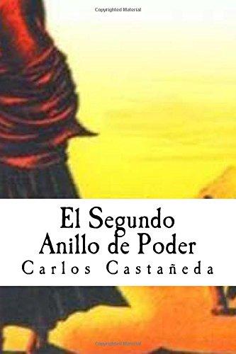 9781516906017: El Segundo Anillo de Poder (Spanish Edition)
