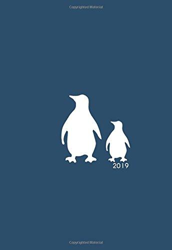 9781516907441: Mini Kalender 2016 - Silver Ornament: ca. DIN A6 - 1 Woche pro Seite (German Edition)