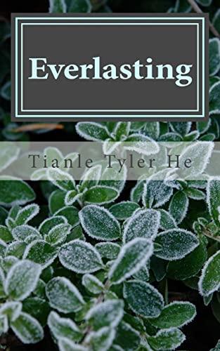 9781516909964: Everlasting