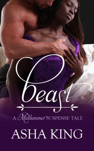 9781516910823: Beast (A Midsummer Suspense Tale)