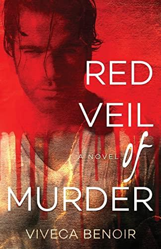 9781516913992: Red Veil of Murder