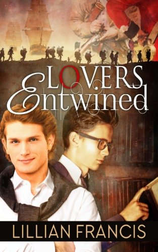9781516926183: Lovers Entwined