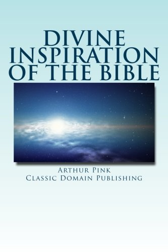 9781516927623: Divine Inspiration Of The Bible