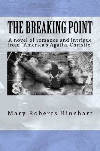 9781516928330: The Breaking Point