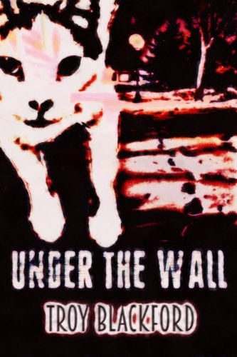 9781516936366: Under the Wall: Volume 2 (Leviticus)
