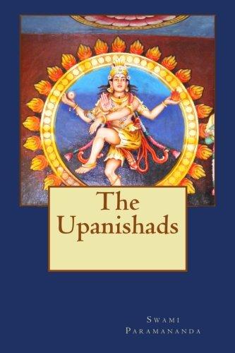 9781516938773: The Upanishads