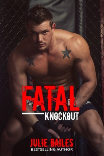 9781516949731: Fatal Knockout