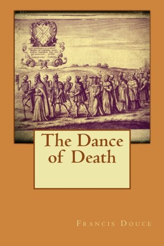 9781516952977: The Dance of Death