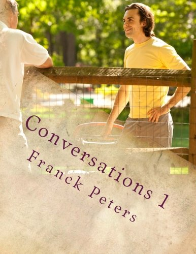 9781516957279: Conversations