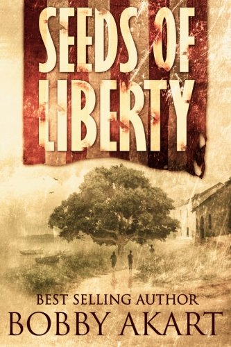 9781516958443: Seeds of Liberty: Historical Guide to The Boston Brahmin series