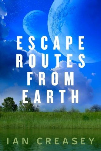 9781516963195: Escape Routes from Earth