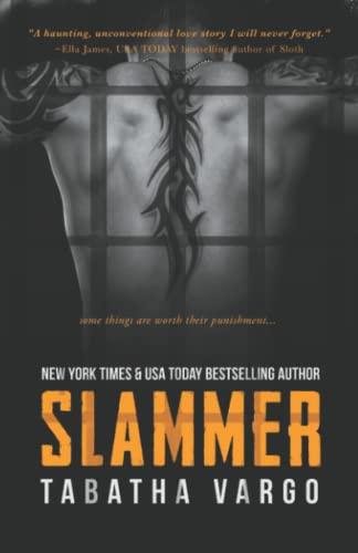 9781516967261: Slammer