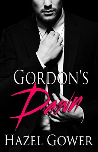 9781516970087: Gordon's Dawn