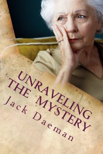 9781516970537: Unraveling the Mystery