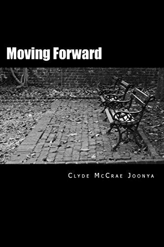 9781516971428: Moving Forward