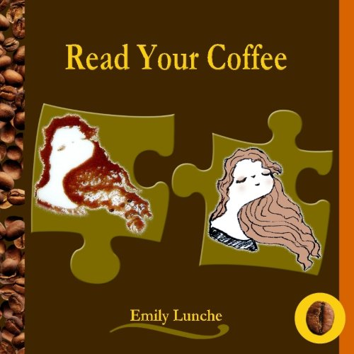 9781516972234: Read Your Coffee