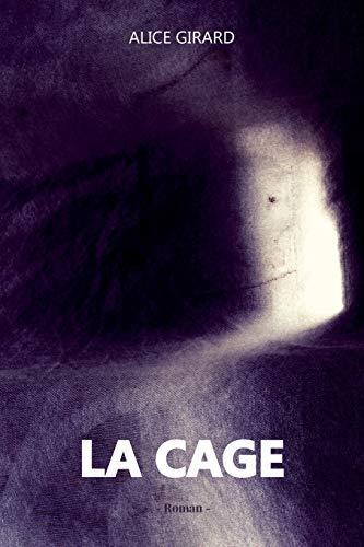 9781516976331: La Cage