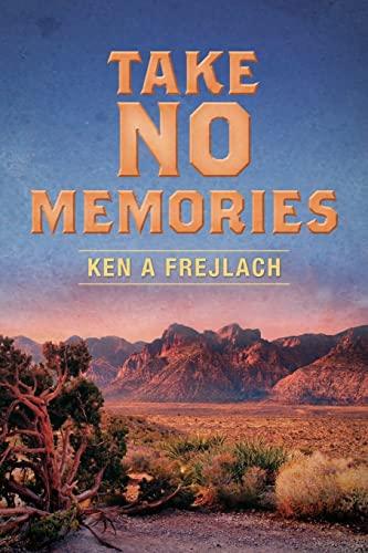 9781516977192: Take No Memories