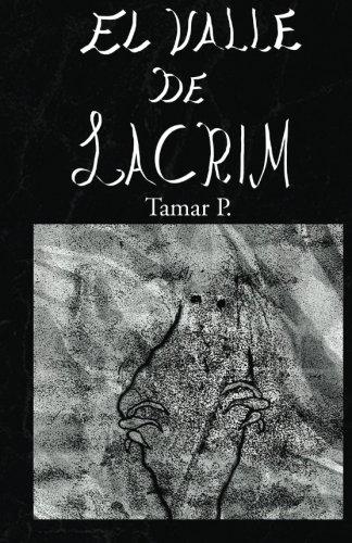 9781516992867: El Valle de Lacrim (Spanish Edition)