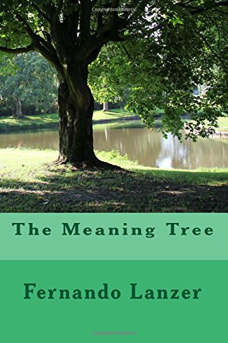 9781516996926: The Meaning Tree