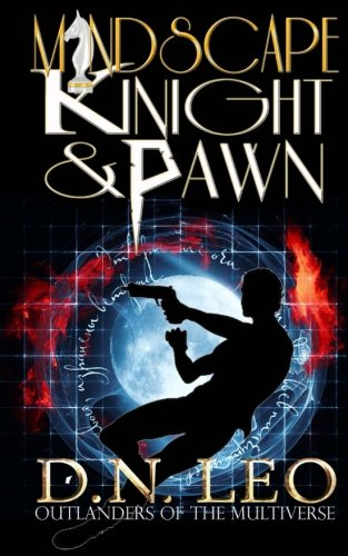 Knight and Pawn (Paperback)