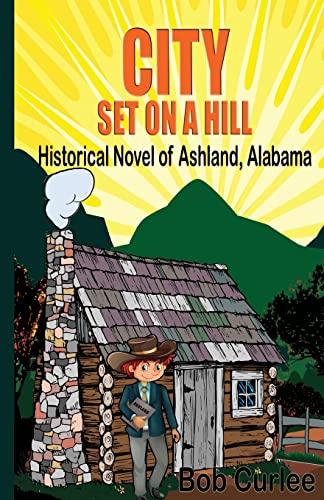 9781517001056: City Set on a Hill