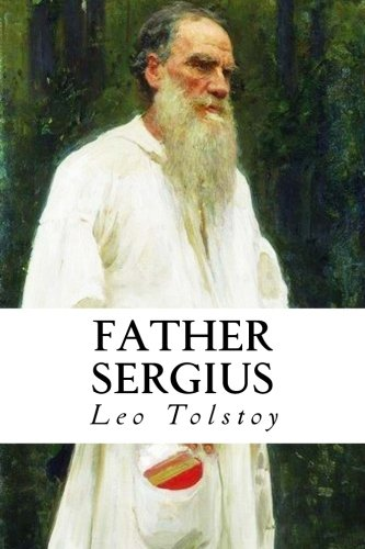9781517001490: Father Sergius