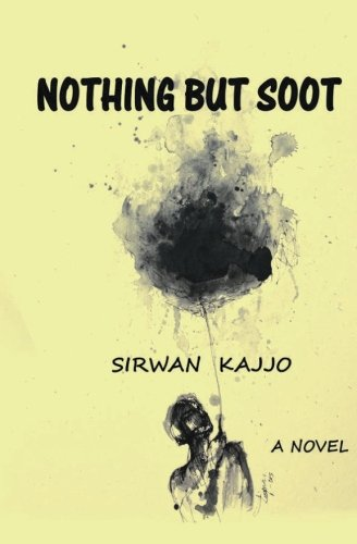 9781517002886: Nothing But Soot