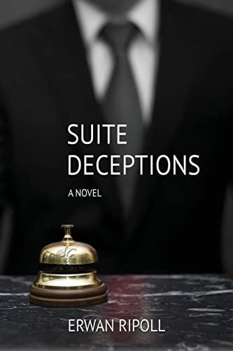 9781517005498: Suite Deceptions