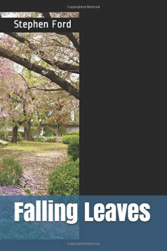 9781517012755: Falling Leaves