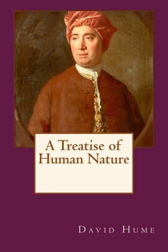 9781517020279: A Treatise of Human Nature