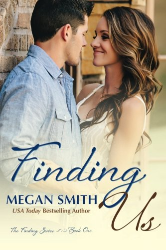 9781517023553: Finding Us (Finding Series, Book One)