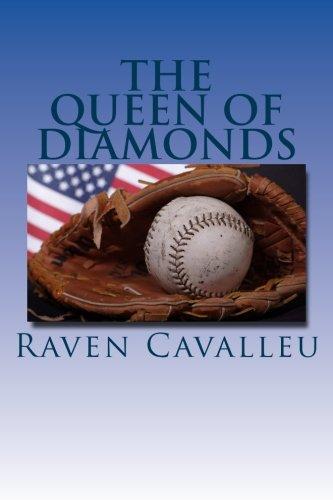9781517024536: The Queen of Diamonds