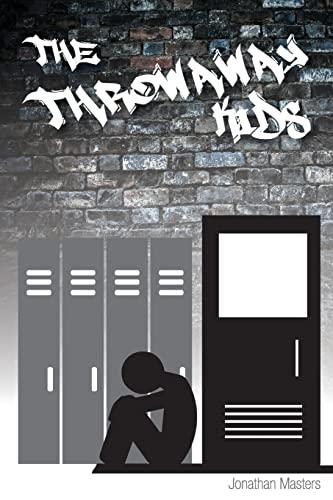 9781517024918: The Throwaway Kids