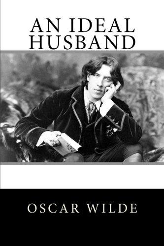 9781517025748: An Ideal Husband