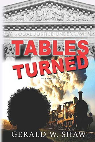 9781517036997: Tables Turned: A Novel