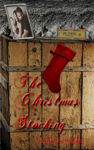 9781517046255: The Christmas Stocking